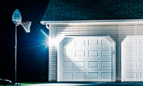$69 for an Home Security Package Installation
