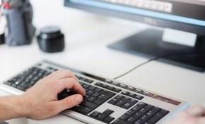 $182 Premium Website Analysis and Consultation