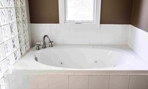 Our 9 Best Orlando FL Bathtub Refinishers Angies List