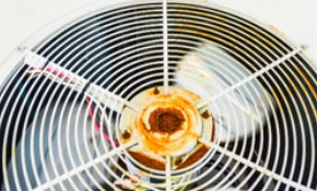 $450 for a Comprehensive Home Energy Audit