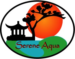 Serene Aqua Reviews Cincinnati Oh Angie S List