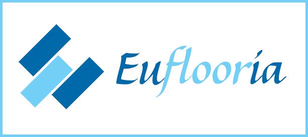 Entourage - Euflooria logo