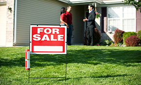 $29 for an Upgraded Home Listing Marketing Package