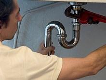 Advanced Plumbing & Heating logo