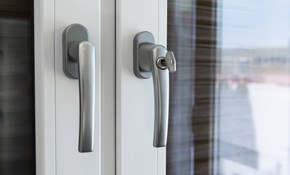 $99 for $150 Credit Toward Locksmith Services