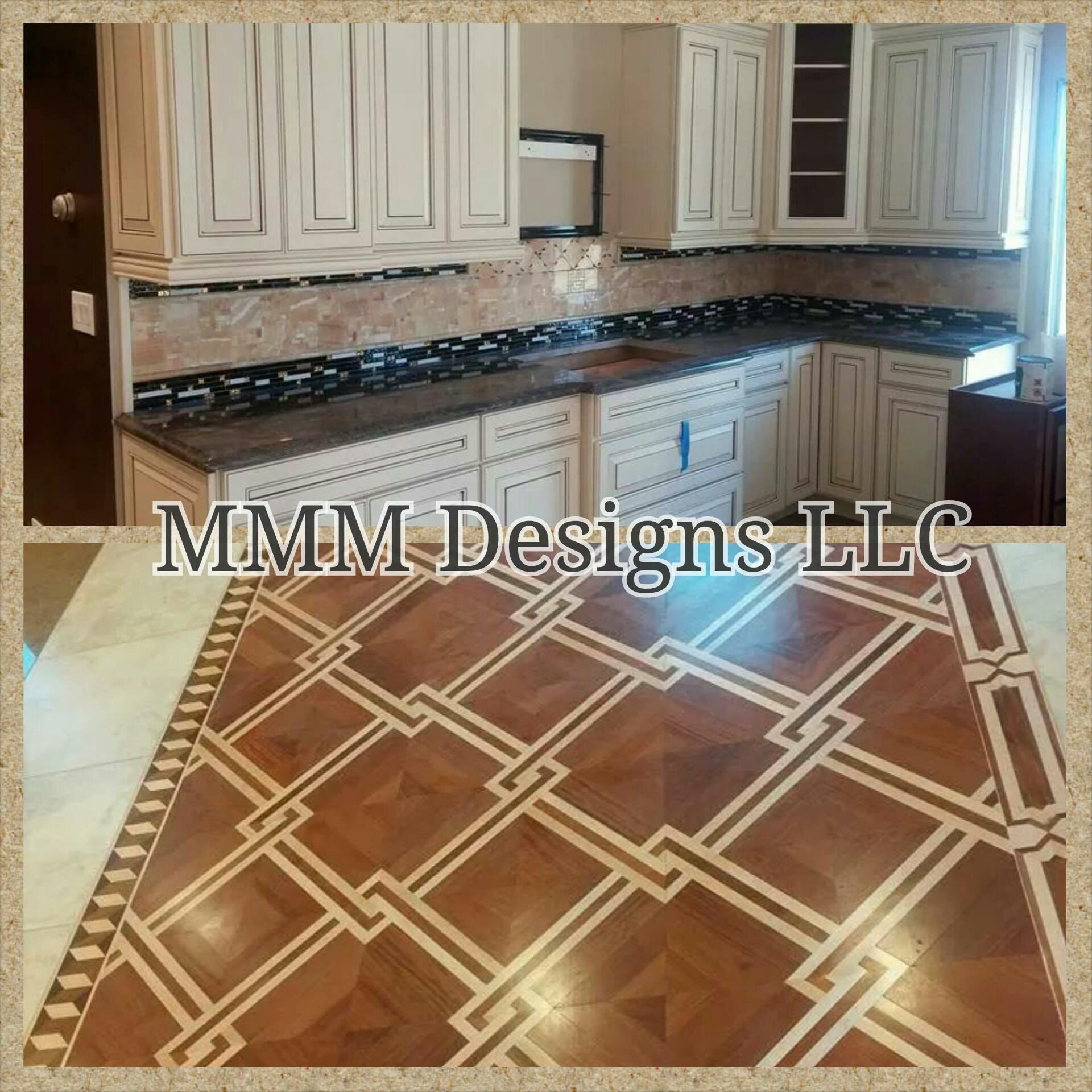 MMM Designs Reviews - Sarasota, FL