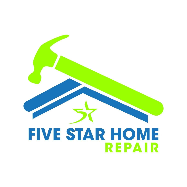 Five Star Home Repair Reviews - Chesterfield, VA