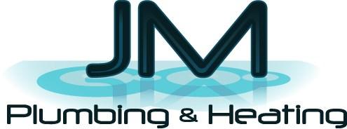 J M Plumbing And Heating logo