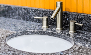 $99 for a Comprehensive Plumbing Inspection