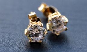 $180 for $200 Toward Custom Jewelry Design