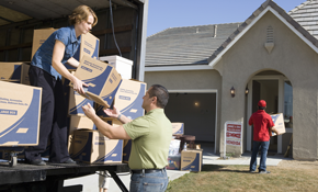 $5,950.00 for a 3-Person Moving Crew for...
