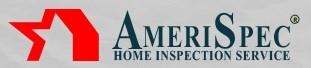 AmeriSpec Home Inspections-Bloomington Office logo