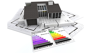 $150 for a Comprehensive Home Energy Audit