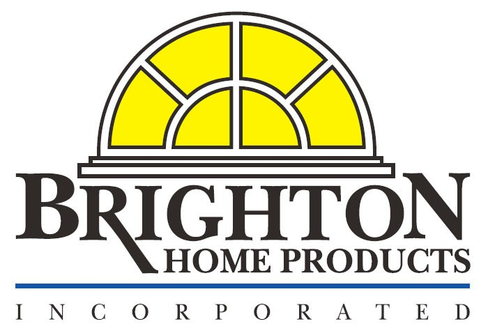 Brighton Home Products Inc logo