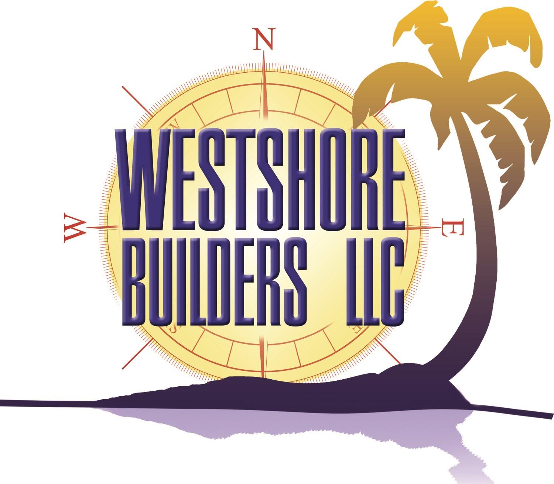 Westshore Builders Llc Reviews Punta Gorda Fl Angie S