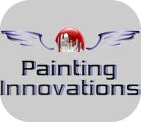 Painting Innovations logo