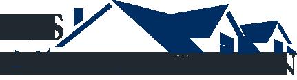 BAS Construction logo