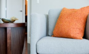 $110 for 2 Hours of Custom Upholstery Labor Services