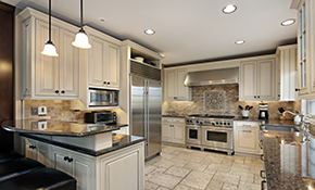 $299.99 for a Kitchen Remodel Consultation Plus $500 Credit