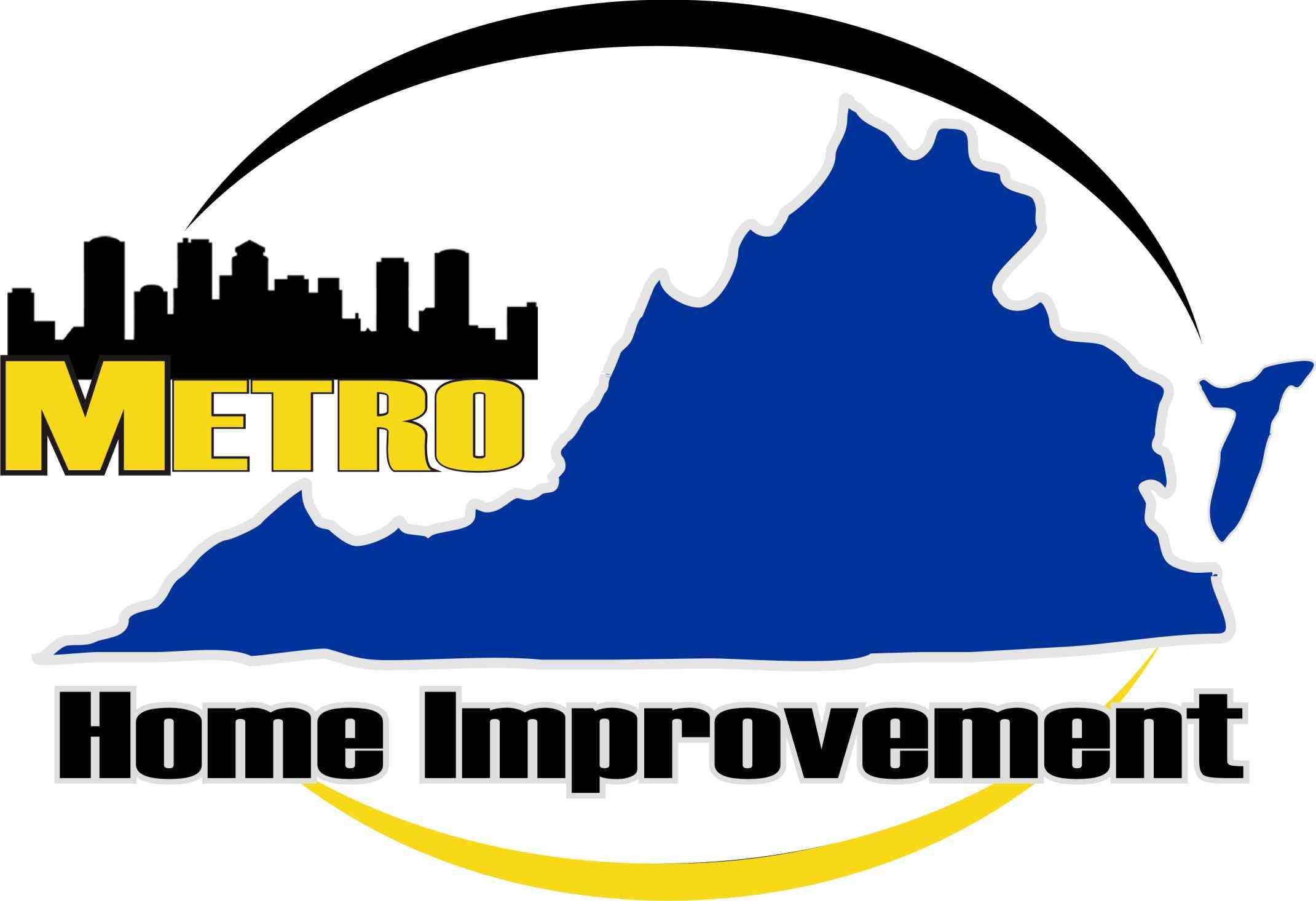 Metro Home Improvement Llc Reviews Springfield Va