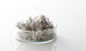 $35 for Asbestos Testing of Friable Material