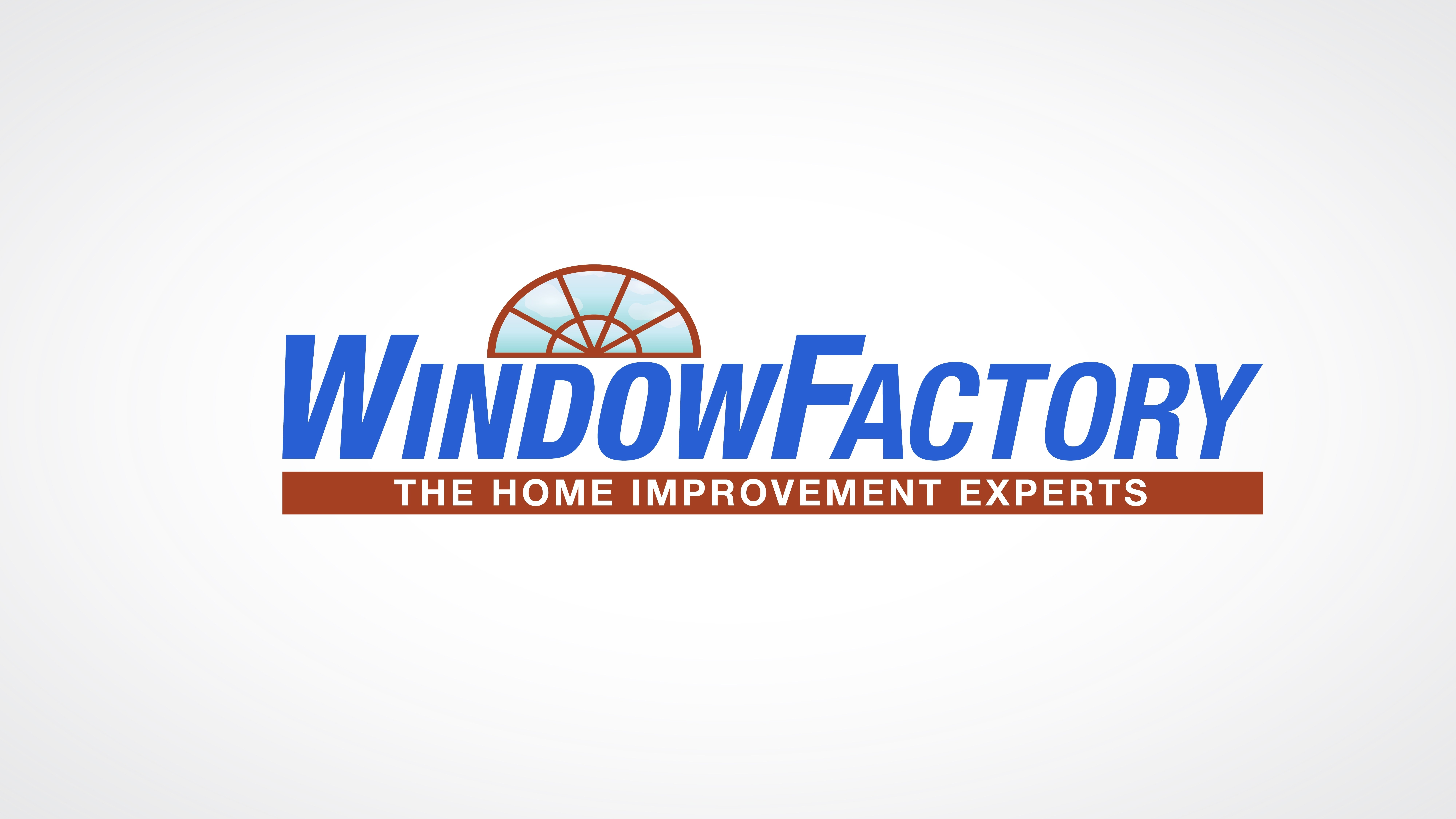 Window Factory Reviews Greenbrae Ca Angie S List