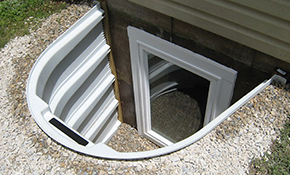 $250 for $1,000 Credit Towards 10 Windows and Installation