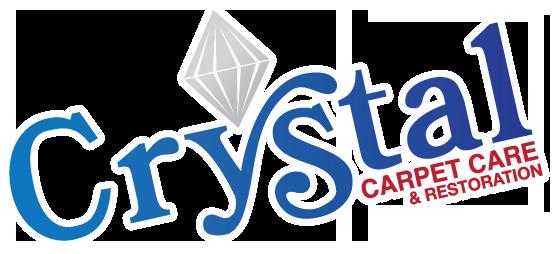 Crystal Carpet Care Inc logo