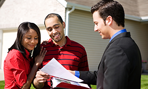 $69 Comparable Home Market Evaluation Plus Home Improvement or Closing Credit