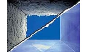 $695 Whole-House Duct Cleaning INCLUDING...