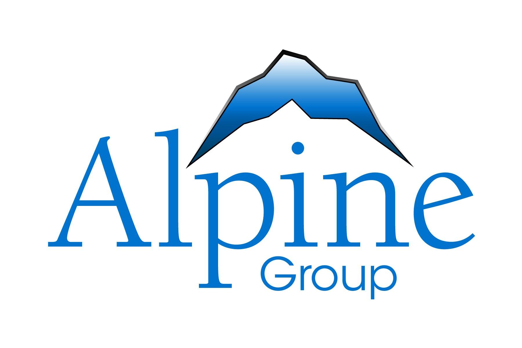Alpine Maintenance Group Inc logo