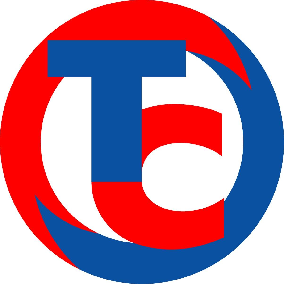 Total Comfort Heating & Cooling Inc logo