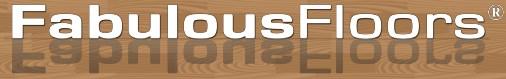 Fabulous Floors of Cincinnati logo