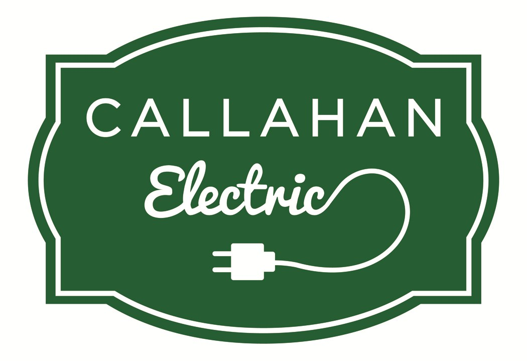 Callahan Electric logo