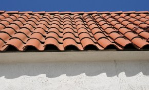 $200 for Tile Roof Tune-Up