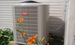 $29 for an HVAC Service Call and 1-Hour Diagnostic