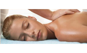$75 for 1 Hour Massage/Healing Body Work for Existing Clients!