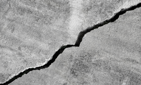 $385 for Foundation Crack Repair with Lifetime Transferable Warranty