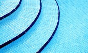 $275 for Pool Leak Detection