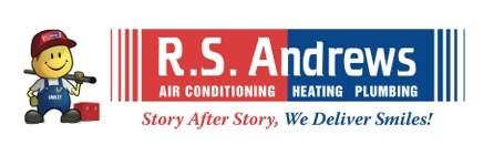 Rs Andrews Reviews Atlanta Ga Angie S List