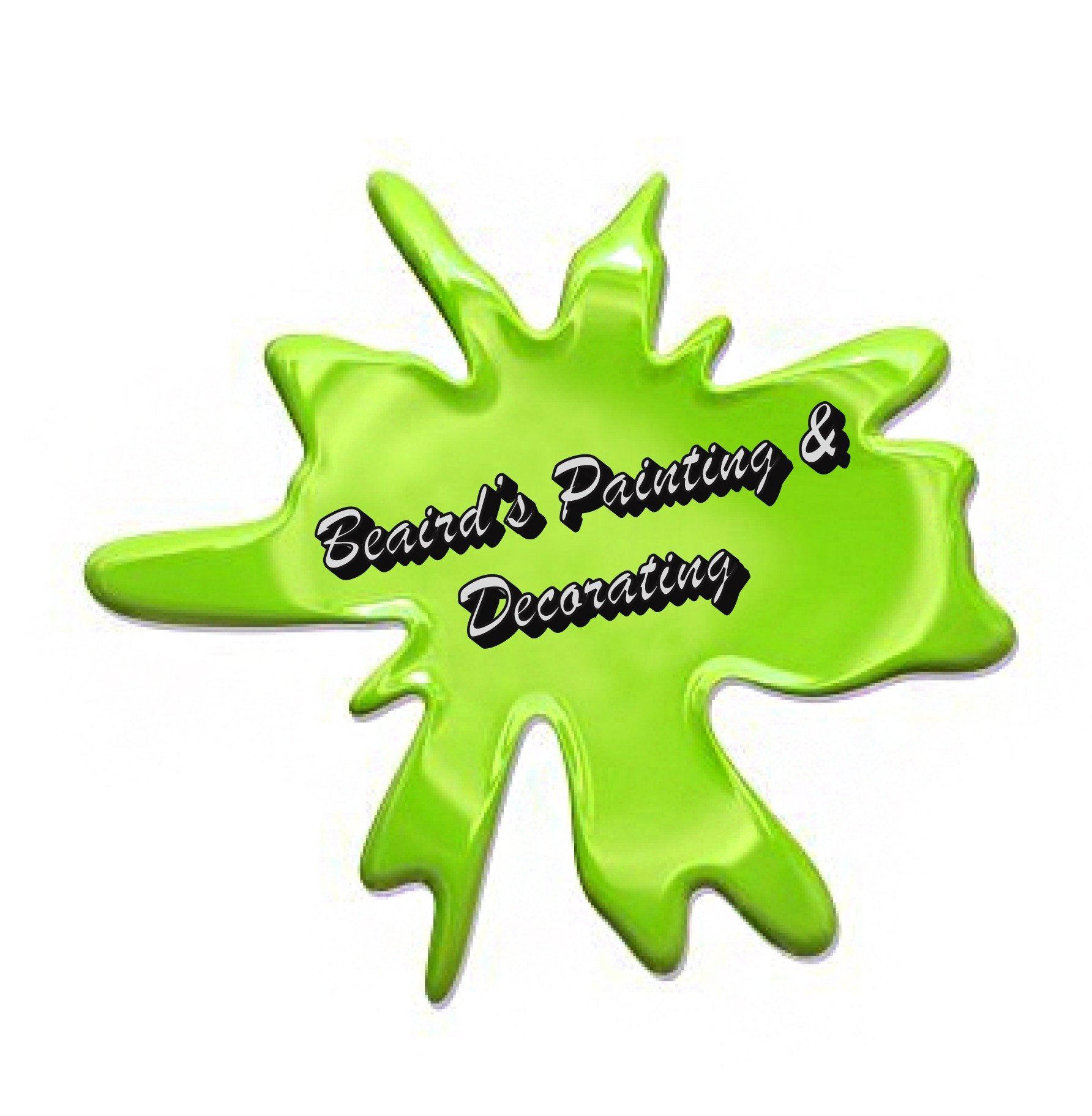 Beaird S Painting Amp Decorating Reviews Aurora Il