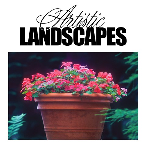 Artistic Landscapes Llc Reviews Montgomery Ny Angie S