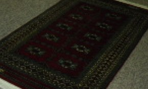 $49 for Oriental Rug Cleaning! PLUS GET A FREE PAD