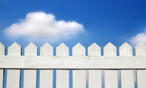 $29 for a Fencing Consultation Plus a $100 Credit