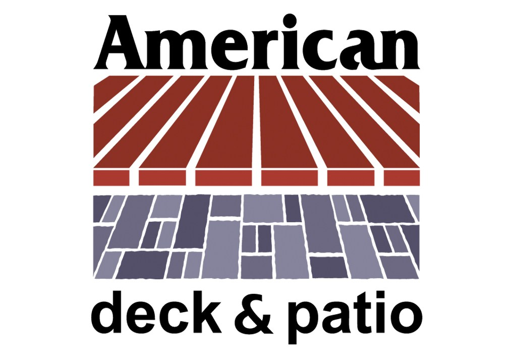 American Deck Amp Patio Reviews Bethesda Md Angie S List