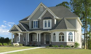 $25 Credit Report and Mortgage Consultation