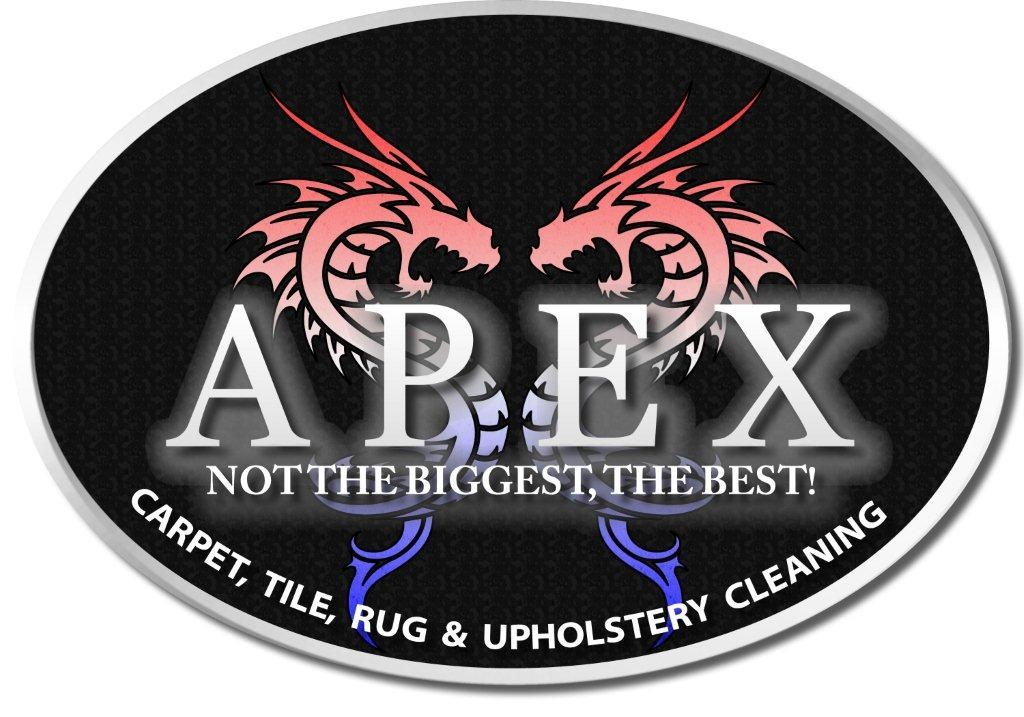 Apex Carpet Solutions logo