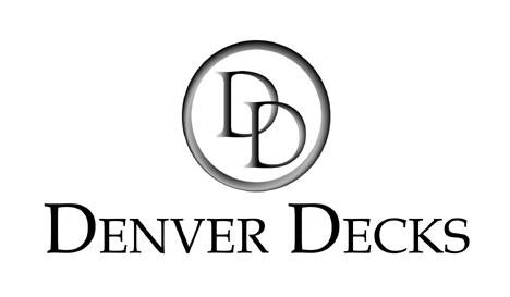 DENVER DECKS logo