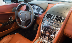 $125 Premium Auto Detailing Package