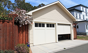 $135 Bottom Weather Stripping for Garage Door